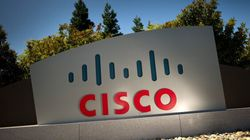 Cisco investira 4 milliards $ en