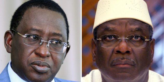 La présidentielle malienne aura besoin d'un deuxième