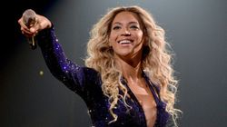 Beyoncé lance un album surprise sur