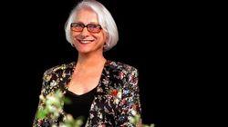 Marie-Hélène Falcon quitte la direction du Festival