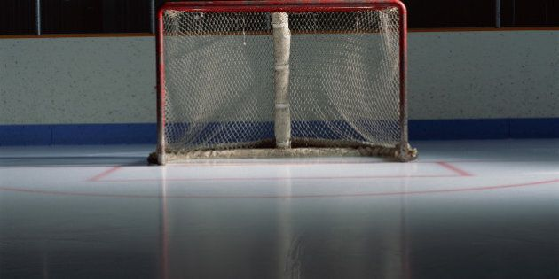 Dan Church quitte son poste d'entraîneur de l'équipe canadienne de hockey