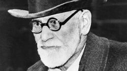 Comment Freud a sacrifié ses soeurs aux