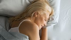 Aucun lien entre la durée de sommeil habituelle et la