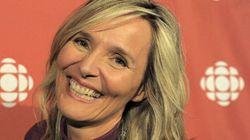 28e Gala des Prix Gémeaux: Marie-Josée Taillefer revient sur son