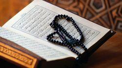 Hijab: un voile sur le débat autour de la Charte des valeurs