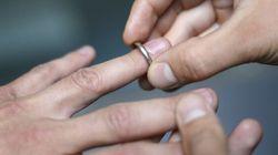 Australie: la Haute Cour interdit le mariage
