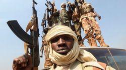 Les talibans de Bangui - Alain Bauer et Alain