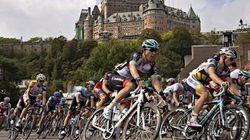 Le Néerlandais Robert Gesink remporte le Grand Prix cycliste de