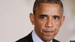 Obama critiqué pour les surveillances