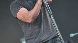 Le nouveau Nine Inch Nails est arrivé!