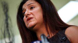 Maria Mourani quitte le Bloc