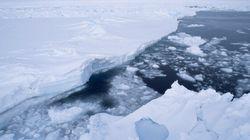 Le Canada va cartographier le Pôle Nord et y défier la