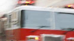 37 morts dans l'incendie d'un hôpital psychiatrique en