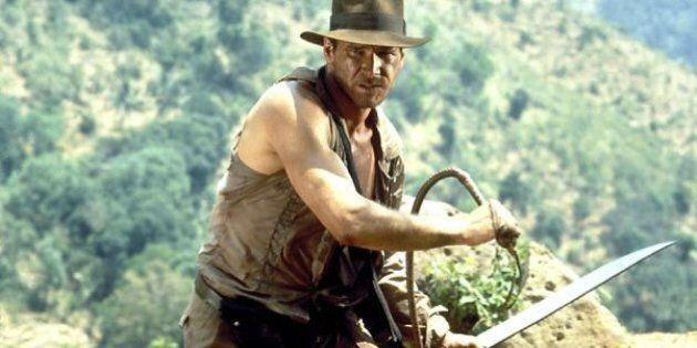 «Indiana Jones»: Disney aurait racheté les droits de la
