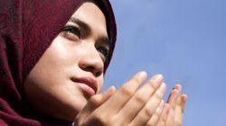 La Charte des valeurs québécoises enfermera les musulmans dans des
