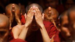 Qui sont les bouddhistes extrémistes qui transforment la Birmanie en nouveau