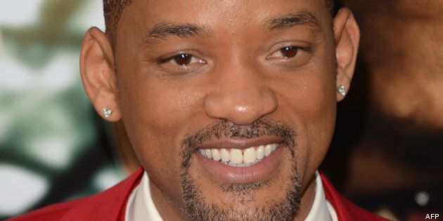 Will Smith veut arrêter de jouer dans des «blockbusters», ces films à gros budget