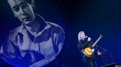 FrancoFolies 2013: chanter d'amour pour