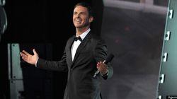 Gala JPR : Philippe Bond initié à la dure