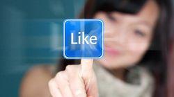 Que faire sur les réseaux sociaux avant un entretien
