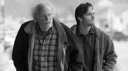 «Nebraska», film de crise