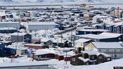 Une étude sur le suicide au Nunavut révèle l'ampleur des problèmes de santé mentale qui y
