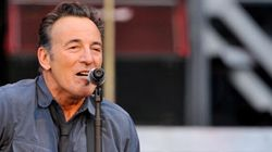 Bruce Springsteen dédie sa chanson «American Skin (41 Shots)» à Trayvon