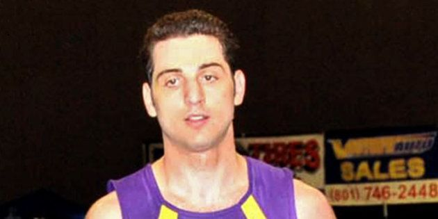 Enterrement de Tamerlan Tsarnaev: Paul Douglas Keane offre un lot de