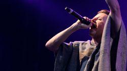 VMA: Justin Timberlake et le duo Macklemore & Ryan Lewis partent favoris