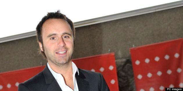 L'émission Saturday Night Live aura sa version québécoise avec Louis-José Houde et Stéphane