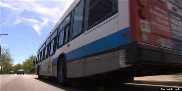 Faut-il climatiser les autobus de la STM?