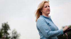 Lac-Mégantic: Lisa Raitt réitère les promesses du