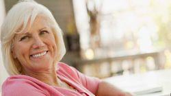 Pour réduire le risque de démence, partez plus tard à la retraite selon une