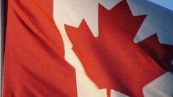 Banque du Canada: Le taux directeur reste à 1