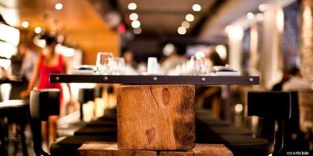 10 nouveaux restaurants à découvrir en ville