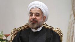 Iran: un accord sur le programme nucléaire a été