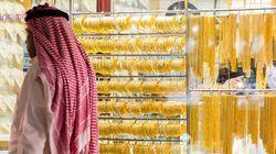 À Dubaï, perdre des kilos peut rapporter
