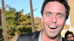 Fou Rire de Tremblant : plus de 40 humoristes pour nous dérider