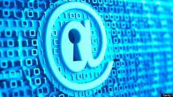 Ordinateurs des cybercriminels : des policiers mieux