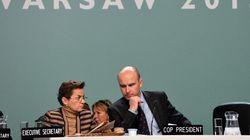 Varsovie: Vers un échec des négociations sur le