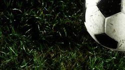 Turban au soccer: la fédération québécoise maintient sa
