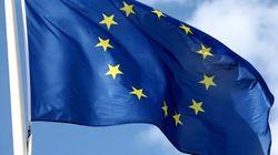 Libre-échange Canada-UE: Ottawa fait des compromis sur les offres