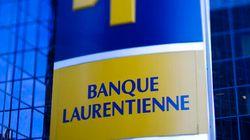 Le profit de la Banque Laurentienne grimpe à 35 M