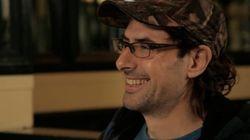 « C'est ma Tournée ! » : Dj Champion teste un accord mets et vins au Laloux