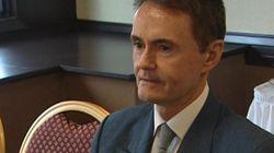 Un avocat canadien connu a transféré 1,7 million dans une fiducie au Pacifique