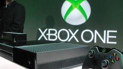 Sortie de la Xbox One: ce qu'il faut