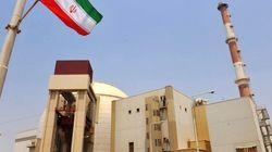 Accord sur le nucléaire iranien: le respect mutuel parle plus que la