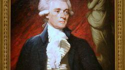 Jefferson, la Charte et le Québec - Jean-François Lisée et Bernard Drainville répondent à Martin