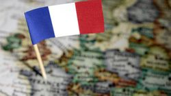 Parcourir l'Europe en français: Les meilleures destinations francophones