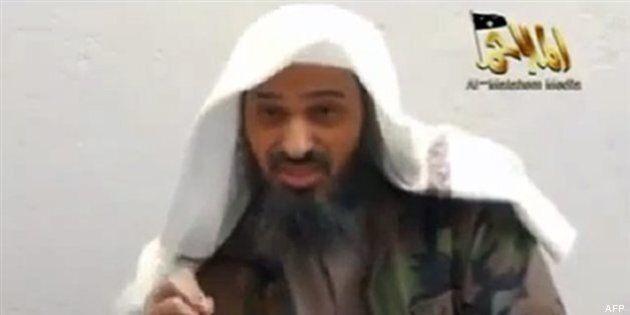 Le numéro deux d'Al-Qaïda au Yémen tué par un
